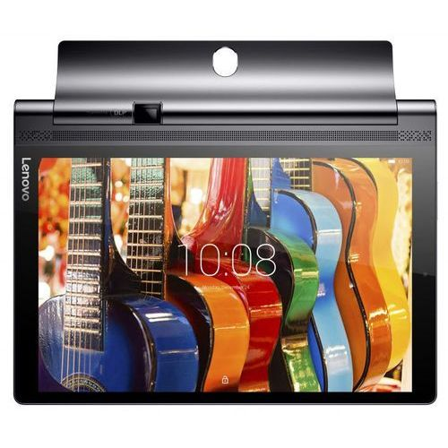 Lenovo Yoga Tab 3 Pro X90L
