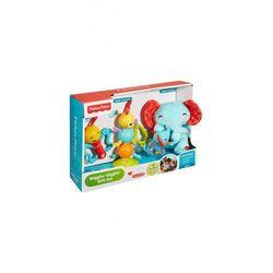 Pozostałe zabawki edukacyjne  fisher-price 5.10.15.