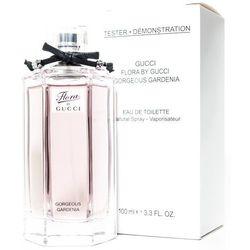 Testery zapachów dla kobiet Gucci OnlinePerfumy.pl