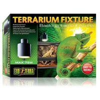 Exo Terra Oprawa Lampy Ogrzewającej