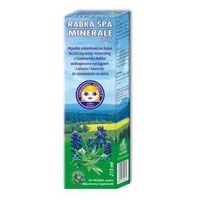 Rabka Spa Minerale Spray 215ml