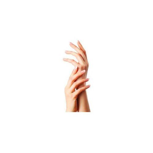 SPA dla dłoni i stóp – Częstochowa - Super rabat
