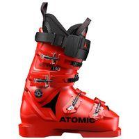 ATOMIC REDSTER CLUB SPORT 130 - buty narciarskie R. 26/26,5 cm