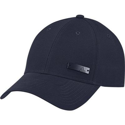 Nakrycia głowy i czapki Adidas TotalSport24