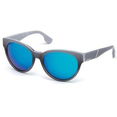 Okulary przeciwsłoneczne Diesel LUSART