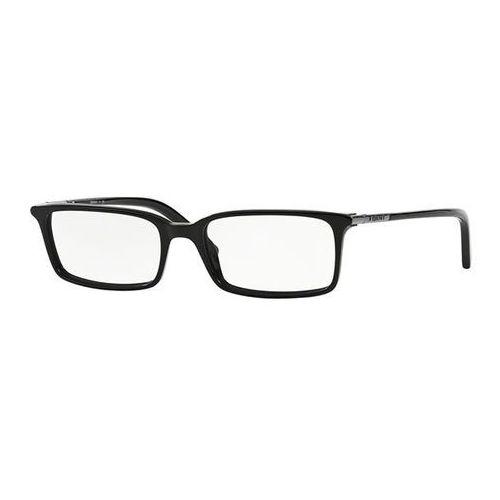 Okulary korekcyjne dy4626 3001 Dkny