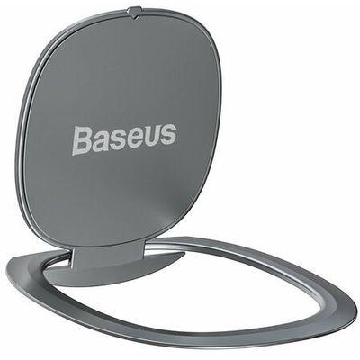 Pozostałe głośniki i akcesoria Baseus HURTEL