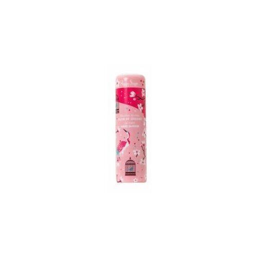 Peggy Sage, balsam do ust, kwiat wiśni, 5,5ml, ref. 115040 - Bardzo popularne