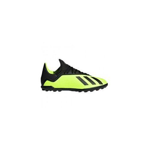 8f0ac571dcc57 ▷ BUTY HALOWE roz 38 2 3 MESSI 15.4 IN B25462 (Adidas) - ceny ...
