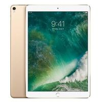 Tablet Apple iPad Pro 10.5 256GB opinie