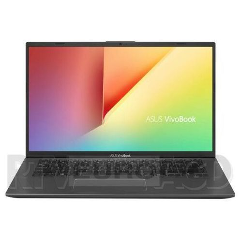 Asus VivoBook X412DA-EB210T