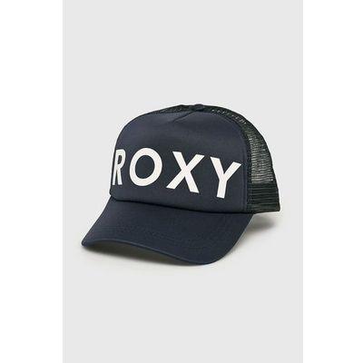 Nakrycia głowy i czapki Roxy ANSWEAR.com