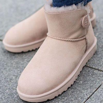 Pozostałe obuwie damskie UGG Sneaker Peeker