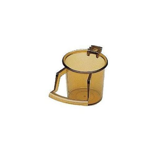 Ferplast karmnik okrągły dla ptaków - wewnętrzny fpi 4320 (8010690030364)