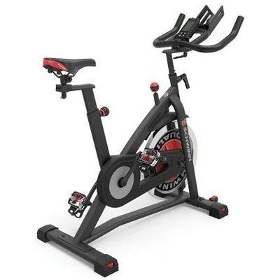Rowery treningowe Schwinn SportowyRaj.pl