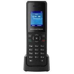 Telefony stacjonarne  Grandstream voip24sklep.pl