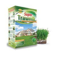 Nasiona trawy Planta Super Trwanik 900 g
