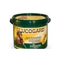 Glucogard 3 kg StHippolyt SKUTECZNY PREPARAT W PRZEBIEGU OCHWATU