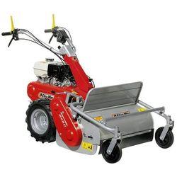 Pozostałe narzędzia ogrodowe  OLEO-MAC ITALIA SKLEP INTERNETOWY EWIMAX - Maszyny i Urządzenia