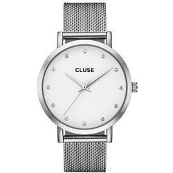 Cluse CL18301