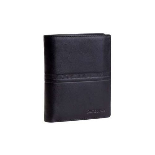 SAMSONITE portfel męski skóra naturalna kolekcja 15A 275P Success z RFID