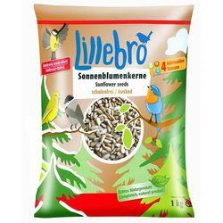 Pozostałe dla ptaków  Lillebro bitiba.pl