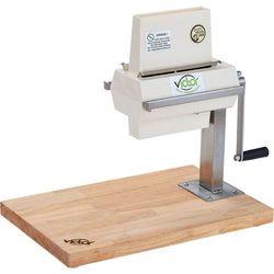 Maszynki do mielenia gastronomiczne  Stalgast M&M Gastro