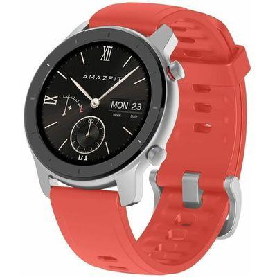 Smartwatche Xiaomi