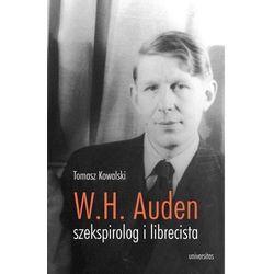 Książki popularnonaukowe  Universitas InBook.pl