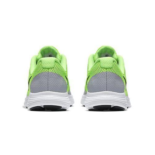 amazonka ekskluzywne buty fantastyczne oszczędności ▷ Buty Revolution 3 819413-300, kolor szary (Nike) - ceny ...