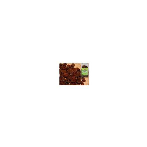 Morela suszona (bez pestki) - Ekologiczna - 100g