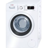 Bosch WAW24440PL
