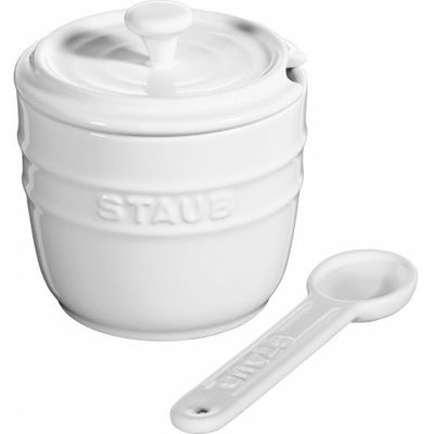 Cukiernice Staub buylux