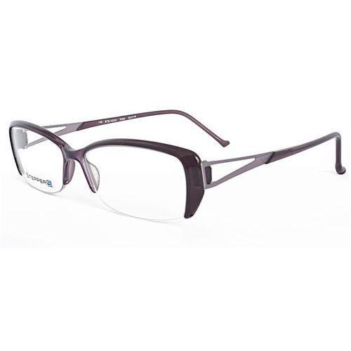 Stepper Okulary korekcyjne 10032 f850 (53)