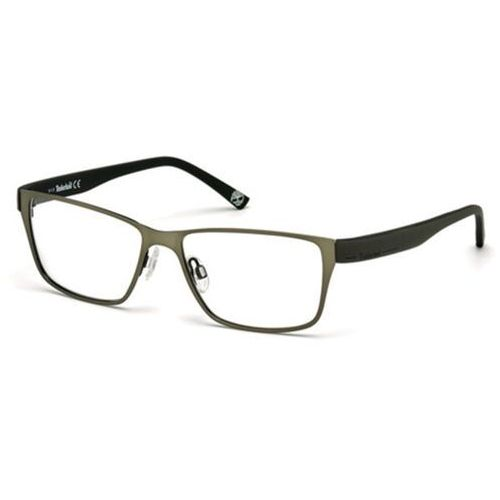 Timberland Okulary korekcyjne tb1338 097