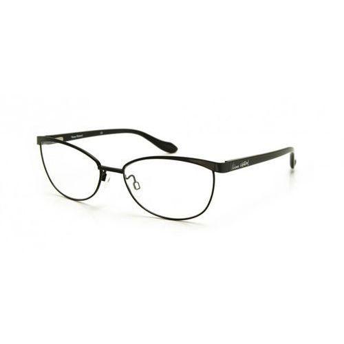 Okulary korekcyjne vw 250 01 Vivienne westwood