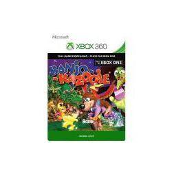 Banjo-Kazooie (Xbox 360)