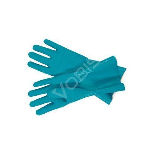 Gardena Rękawiczki do prac wodnych (l morski)