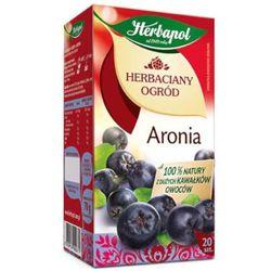 Owocowa herbata  Herbapol dlapacjenta.pl