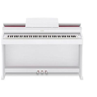 Fortepiany i pianina Casio muzyczny.pl