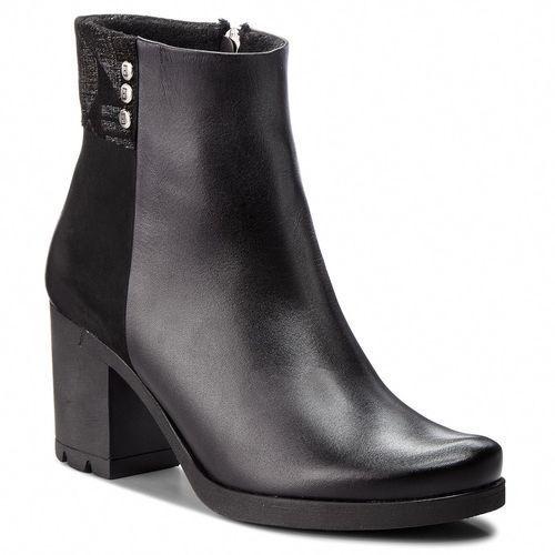 da93cc11234ca Botki - 26105 black (Loretta Vitale) opinie + recenzje - ceny w ...