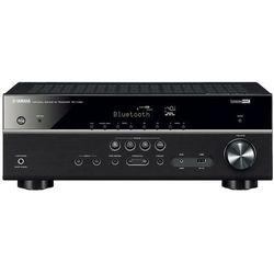 Amplitunery stereo i AV  YAMAHA