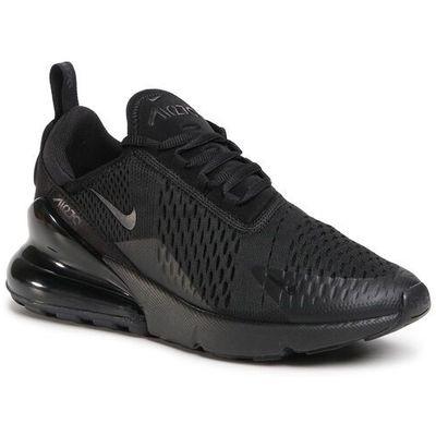 Męskie obuwie sportowe  Eobuwie