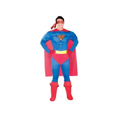 Guirca Kostium superman (8434077848586)