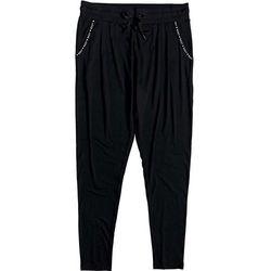 Spodnie damskie  ROXY Snowbitch