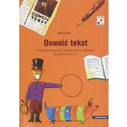 Językoznawstwo  universitas InBook.pl