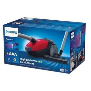 Philips FC 8243
