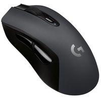 Logitech G603, 910-005101