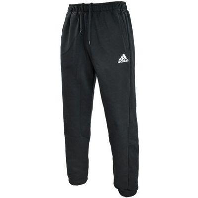 Spodnie dla dzieci Adidas TotalSport24