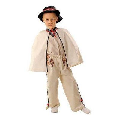 Kostiumy dla dzieci Marlux Kraszek